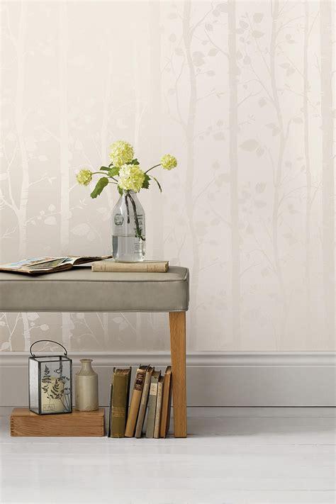 buy natural trees wallpaper    uk  shop