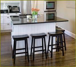 kitchen islands with bar gallery for gt diy kitchen island bar