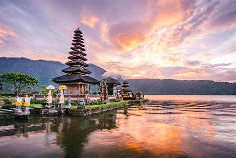 Jakpost Explores Bali