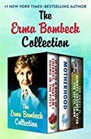 erma bombeck collection  life   bowl  cherries