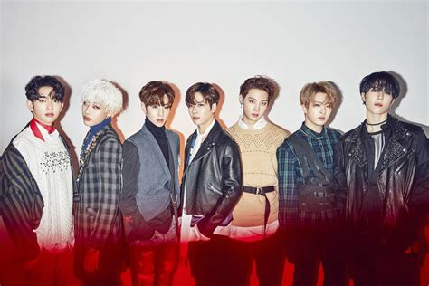 Jj Project To Have Comeback + Jackson To Have Solo Album