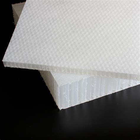 heat resistant plastic honeycomb composite board sheets buy plastic honeycomb cardboard sheet