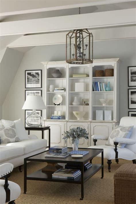 fabulous benjamin moore cool gray paint colors home