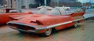 Chad Glass Original 1966 Television Car QuotBatmobile