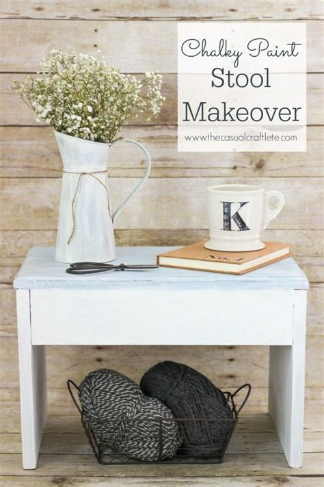 americana decor chalky finish paint tutorial 25 best ideas about chalky paint on chalk