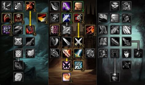 rogue guide   legacy wow addons  guides