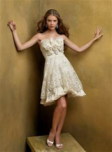 Reception after party dress weddingbee for After wedding dress for bride