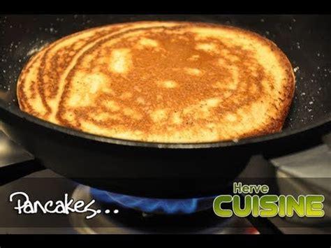 herve cuisine crepes msemen layered crepes crêpes feuilletées funnycat tv