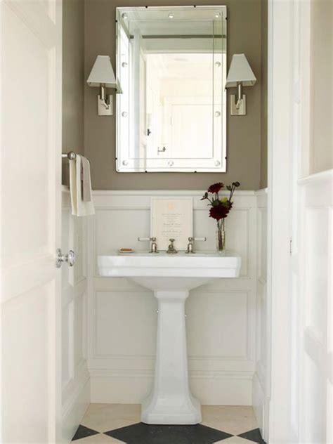 small bathroom sconces powder bathroom powder bath small bathroom wallpaper