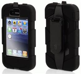i phone cases 12 of the toughest iphone 5 cases list