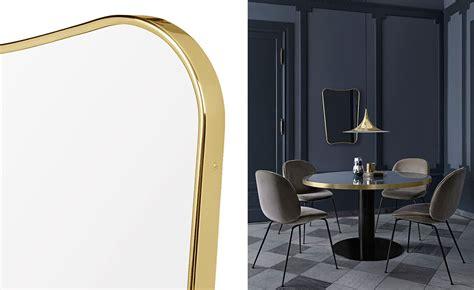 Spectacular Inspiration Wall Mirror