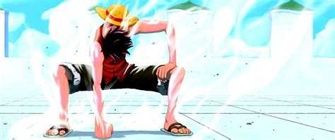 Illustration, Anime, Cartoon, One Piece