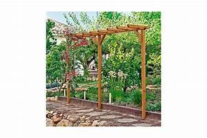 Pergola Bausatz Holz : pergola elemente holz holz pergola bauen f r abwechslung ~ Articles-book.com Haus und Dekorationen