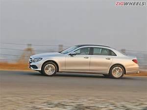 Mercedes Assurance : mercedes benz advanced assurance program explained zigwheels ~ Gottalentnigeria.com Avis de Voitures