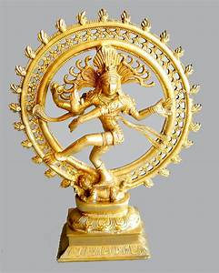 "Online Natraj Statue - 10""Inch Prices - Shopclues India"