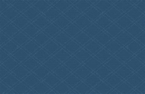 background pattern images   wordpress
