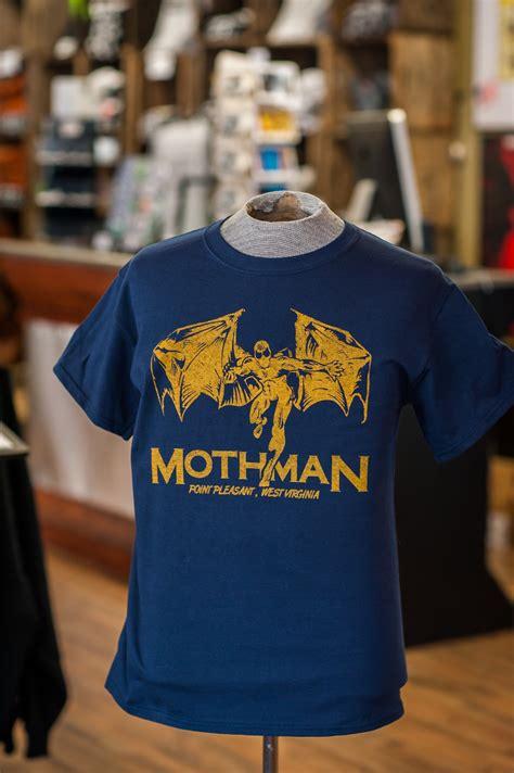 tshirt i m amazed point store mothman point pleasant wv navy shirt