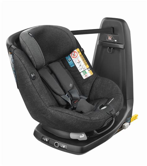 maxi cosi auto maxi cosi axissfix car seat i size 2018 nomad black buy at kidsroom car seats