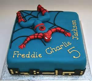 wedding cake chelsea cake etoile bakery