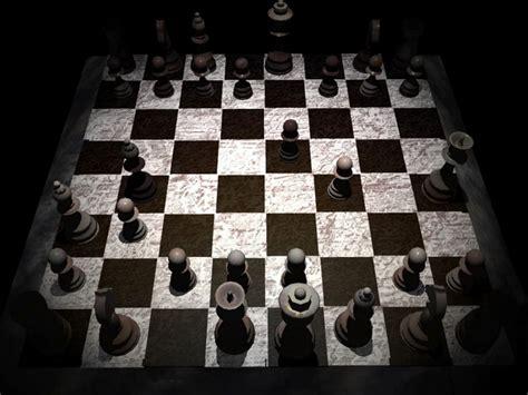 chess   dark wallpaper wallpaper wallpaperlepi