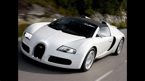 You can find official veyron paint. Bugatti Veyron Police Chase NFS Most Wanted 2012 1080p - YouTube