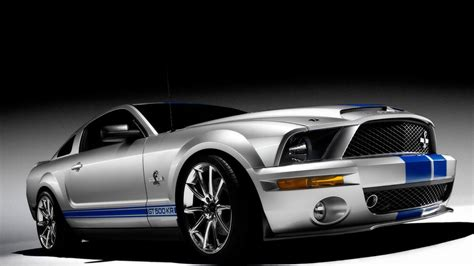 Cars Hd Wallpaper, Car Wallpapers Hd 21 Wallpaper