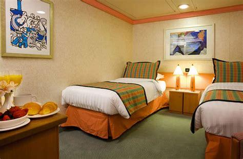 costa crociere luminosa cabine categorie e cabine della nave costa favolosa costa
