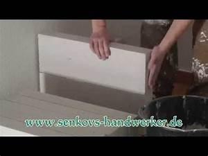 Küche Selber Bauen Ytong : steintrommel selber bauen steine trommeln schleifen ~ Lizthompson.info Haus und Dekorationen