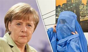 Germany: MPs approve law banning civil servants, judges ...