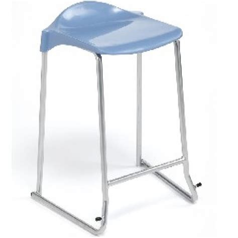 high stools for science labs hospitals colleges schools