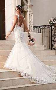 Stella york elegant wedding dresses style 6064 2390226 for Stella york wedding dresses near me