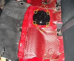 Raadi Mazda B2300 Fuse Box Diagram