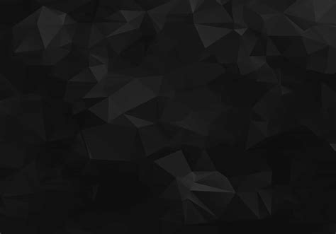dark abstract background polygon arbortech
