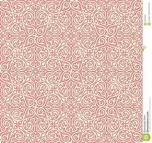 Bettwäsche Orientalisches Muster : orientalisches nahtloses muster vektor abbildung illustration von orientalisch fliese 23782400 ~ Whattoseeinmadrid.com Haus und Dekorationen