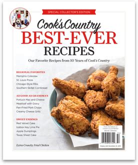 country kitchen recipes cook s country how to cook recipes tv show 2868
