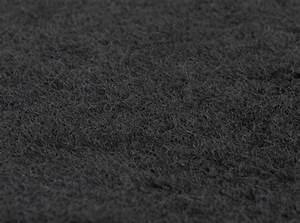 Moquette Exterieur Grise : moquette gazon pas cher moquette verte exterieur pas cher ~ Edinachiropracticcenter.com Idées de Décoration