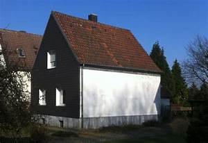 Anbau Einfamilienhaus Beispiele : sanierung einfamilienhaus und hausanbau in holzrahmenbauweise ~ Lizthompson.info Haus und Dekorationen