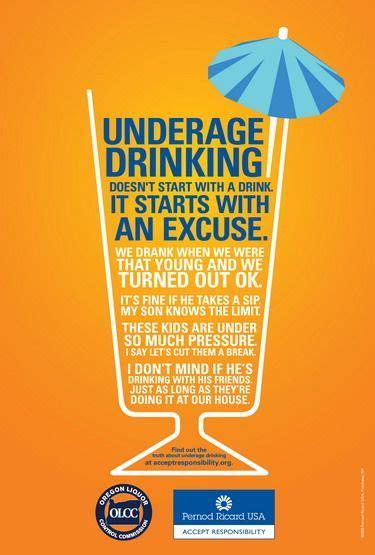 underage drinking images  pinterest alcohol