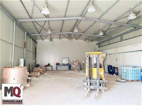 vendita capannoni industriali vendita capannoni industriali caserta cerco capannone