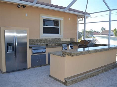 design your own outdoor kitchen 17 best images about outdoor living on 8664