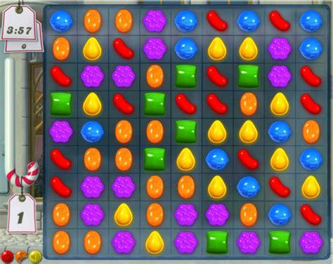 jeu de cuisine de gratuit jouer en ligne gratuitement à des jeux complets