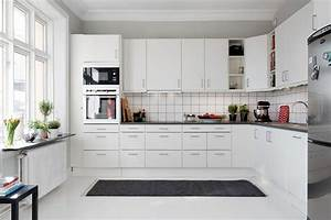 the fit kitchen the four percent With kitchen colors with white cabinets with waukegan city sticker