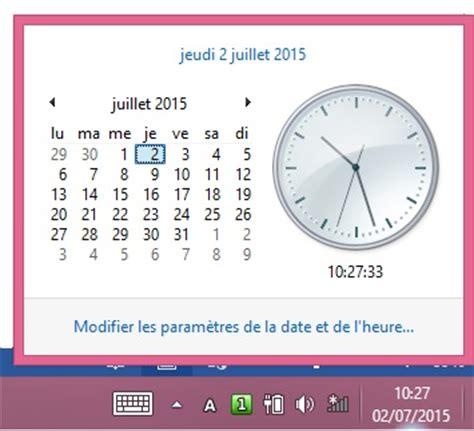 widget horloge ou comment conna 238 tre l heure de plusieurs pays en m 234 me temps wikiclic