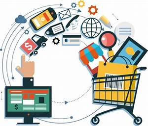 What is stopping Omni-Channel Retailing today and what can ...