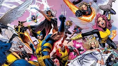 Cartoon Storm Wallpapers Comics 1080p Xmen Backgrounds