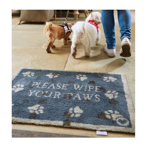 Soggy Doormat Coupon by Hug Rug Dirt Trapper Doormat And Runner Pet 10 Heugah