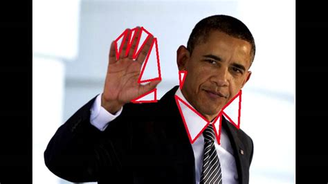 Illuminati Obama by Obama And Illuminati