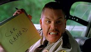 I'm not the only one that wants to see a 'Super Troopers 2 ...