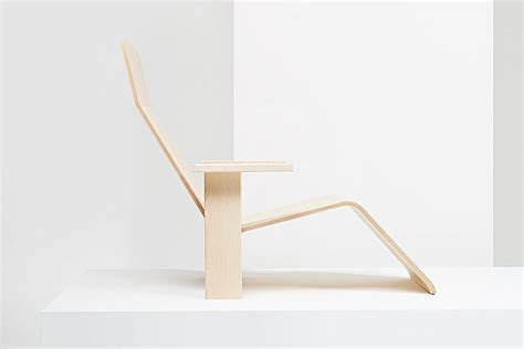 chaise bouroullec dpages a design publication for of all things