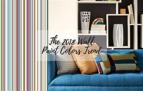 94+ Paint Colors Wallpaper Png